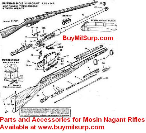 02 Ford Wiring Diagram in addition 1936 Chevy Wiring Diagram further 1937 Chevy Coupe Project Car Page 2 as well 1958 Oldsmobile Wiring Diagram furthermore 2002 Chevy Avalanche Body Parts Diagram. on 1941 ford car wiring diagram